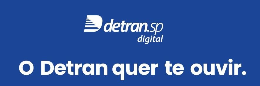 O Detran quer te ouvir - Presidente Prudente (20/10)
