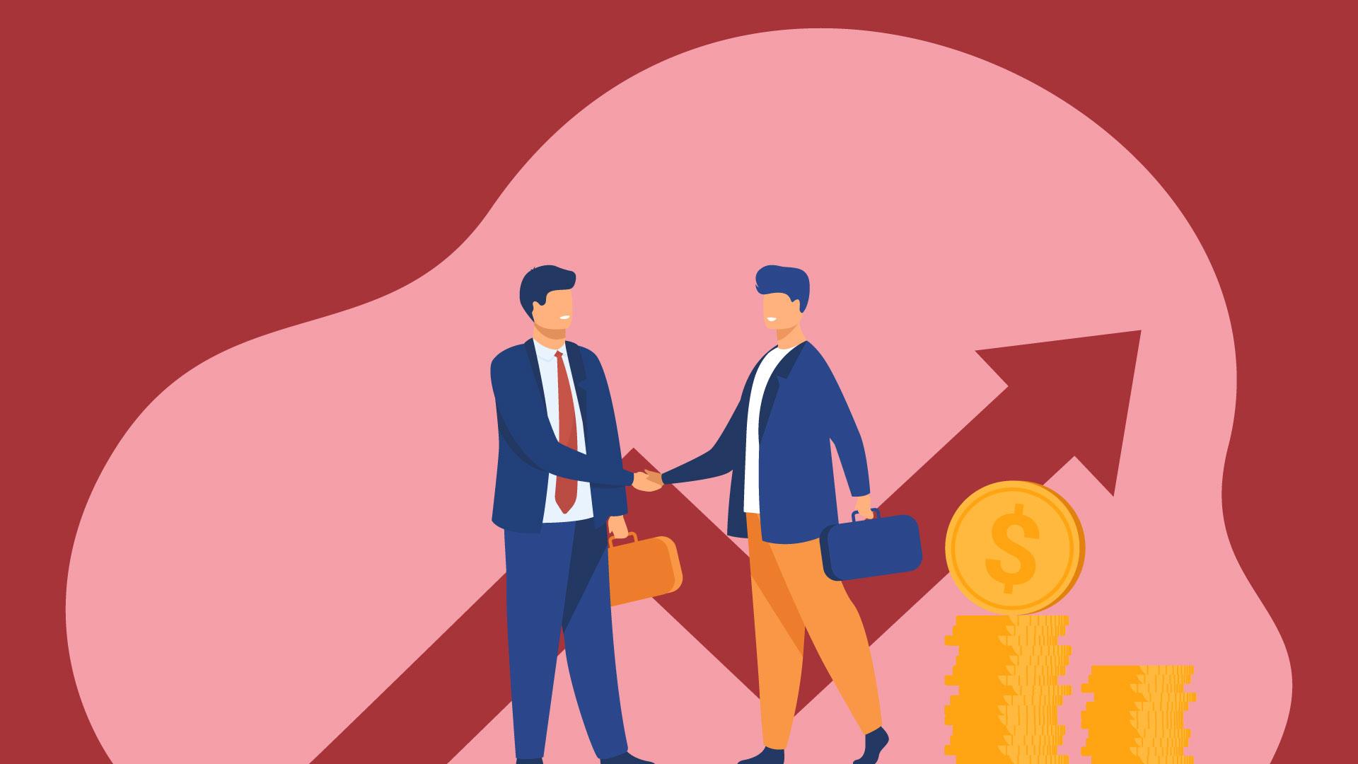 A importância de pagar a Contribuição Sindical Patronal 2021