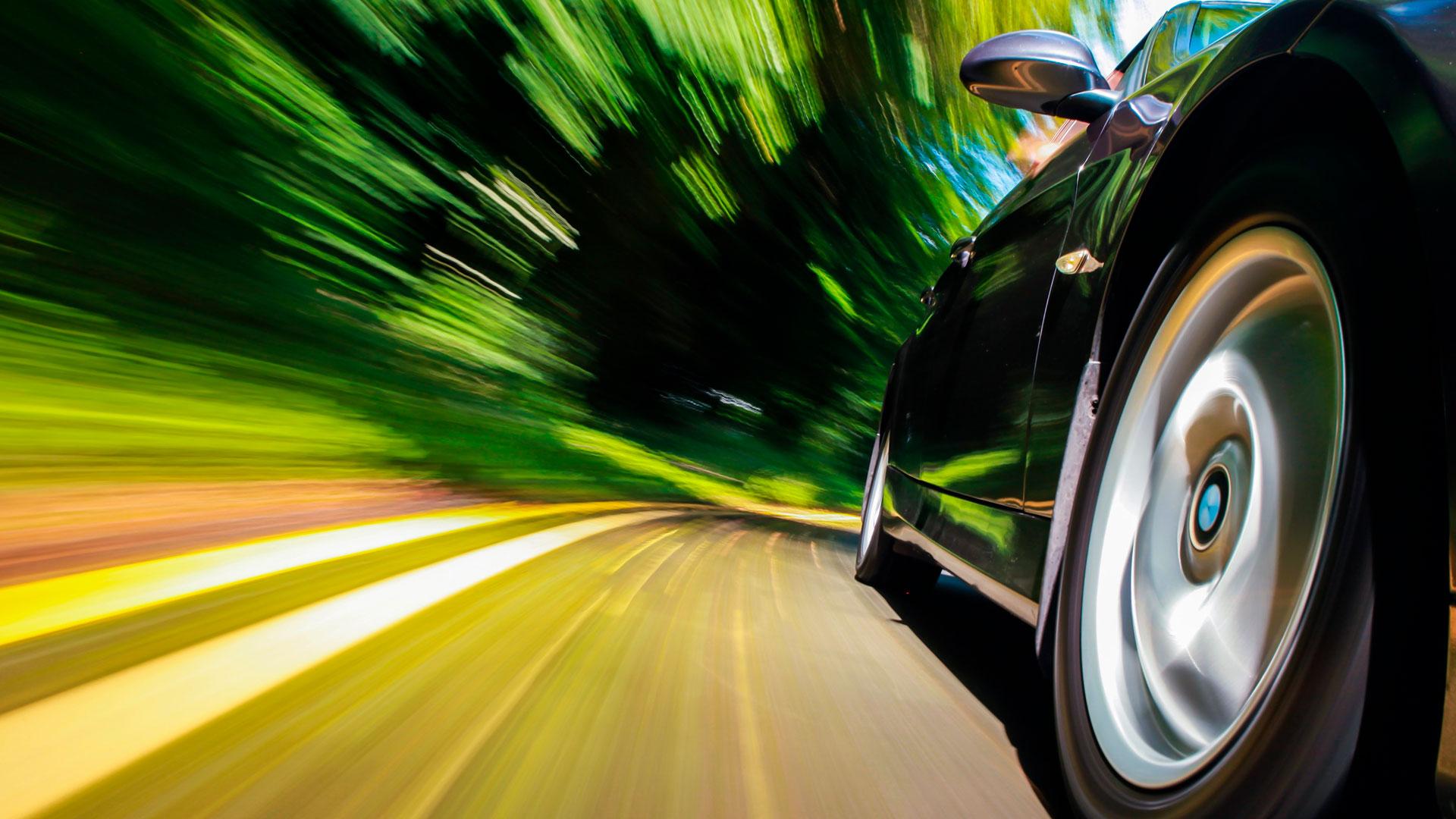 Revisão das normas sobre fiscalização de velocidade e suspensão da fiscalização pela PRF